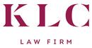 2-klc-logo_color.jpg