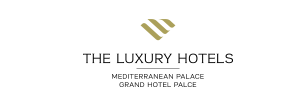 Luxury Hotels