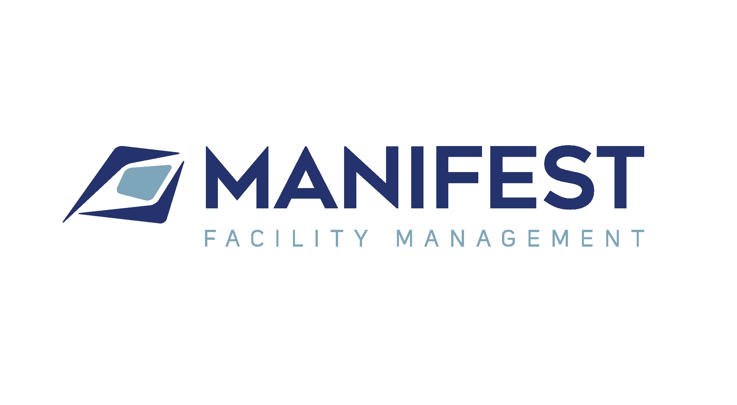 MANIFEST-FINALS_logos-01_FM.png