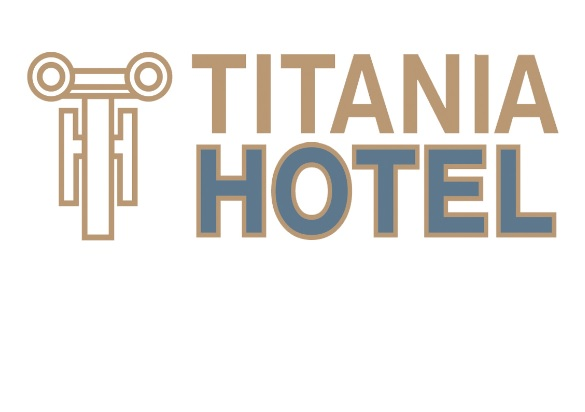 Titania-Resized.jpg