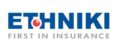 ethniki_insurance_400