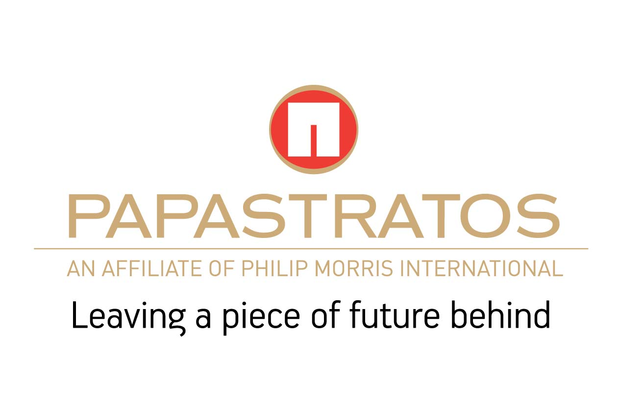 LOGO PAPASTRATOS WITH QUOTE-01 copy