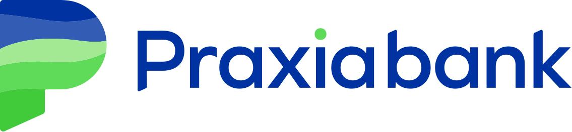 PRAXIA_logo