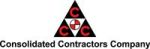 Consolidated Contractors_150.jpg