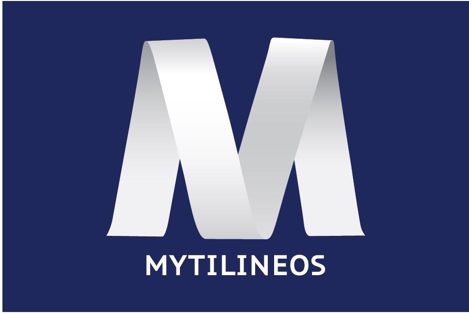 Mytilineos.jpg