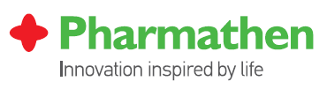 Pharmathen.png