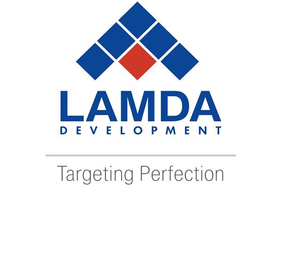 lamda16.png