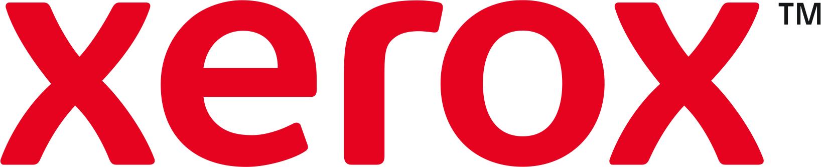 new-xerox-logo.jpg
