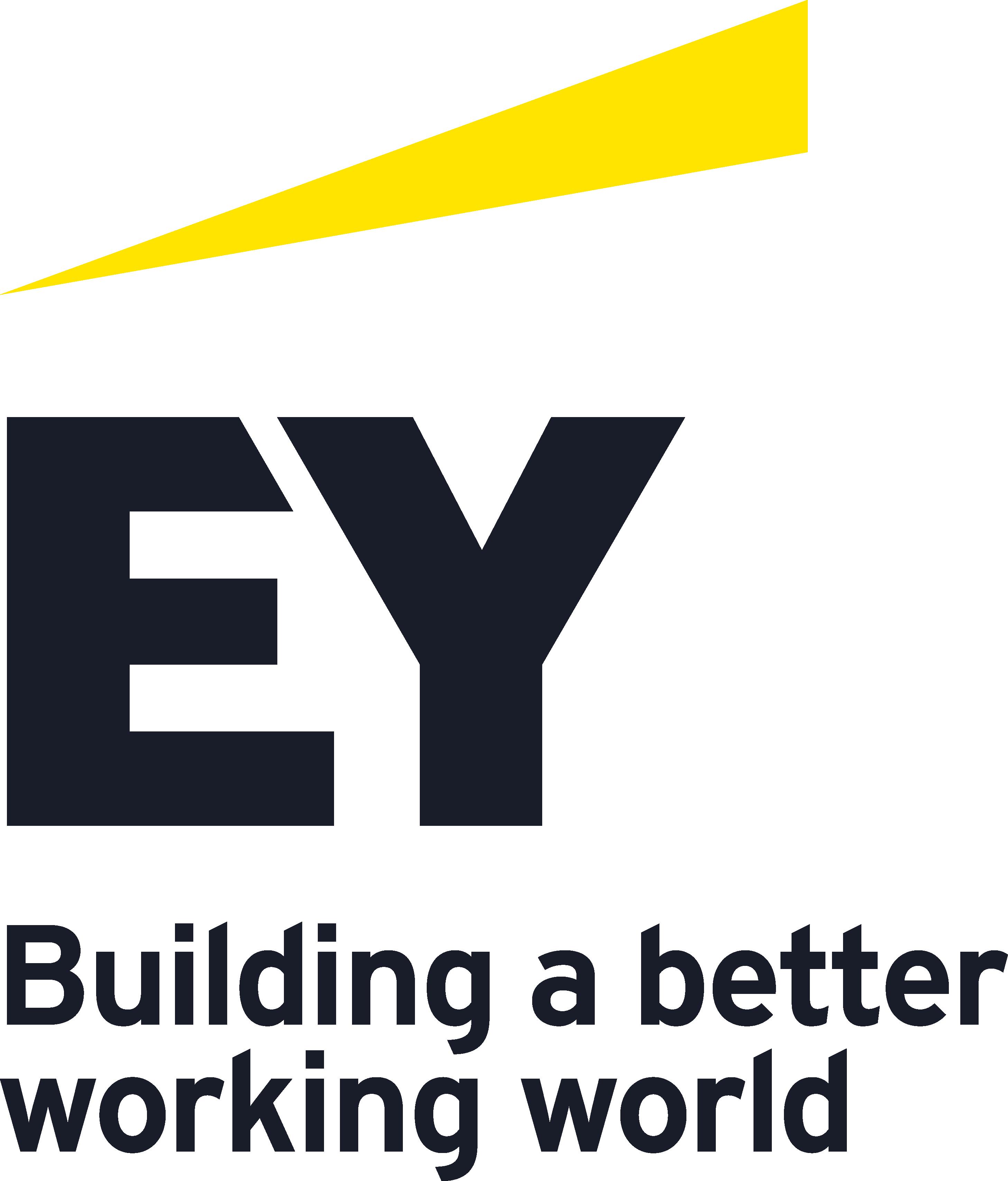 EY_Logo_Beam_Tag_Stacked_U_CMYK_EN