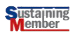 sustaining_members-small