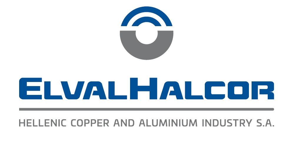 Elval-Halcor