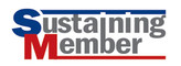sustaining member-small